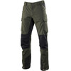 Lundhags M's Njeeru Pants Dark Forest Green (609)